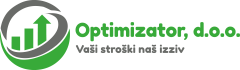www.optimizator.si